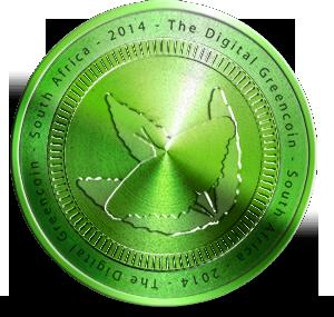 greencoin_logo